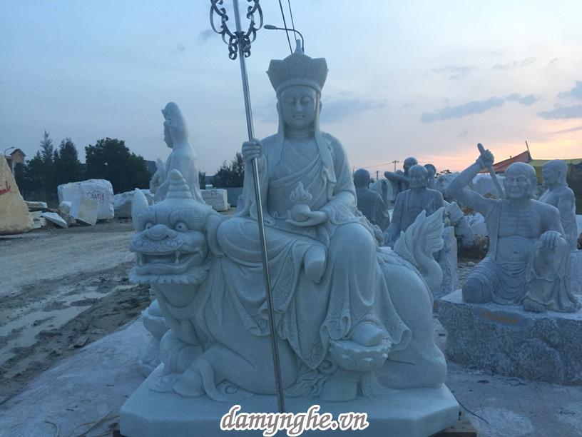 Tượng Phật 236