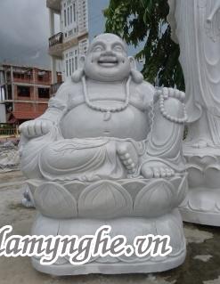 Tượng Phật 023