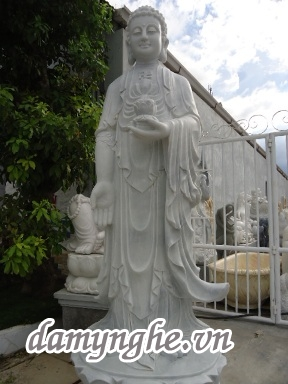 Tượng Phật 024