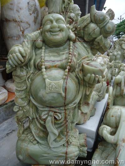 Tượng Phật 007